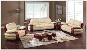 Wooden Sofa Set Designs With Price Leather Sofa Set Designs Sofa Home Design Ideas Y9baoyxnmk14864