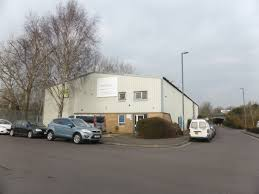 sofa workshop kings road industrial units to rent and for sale in bristol alder king