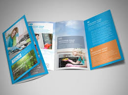 office brochure templates office cleaning specialist brochure template mycreativeshop