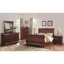 Cal King Bedroom Sets by Abbyson Living Cal King Bedroom Sets Costco