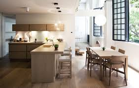 used kitchen islands for sale kitchen kitchen island dining table phenomenal u201a powerful dining