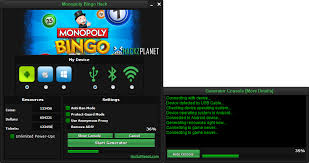 android cheats monopoly bingo hack ios android cheats imgur