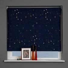 Best Window Coverings Images On Pinterest Window Coverings - Boys bedroom blinds