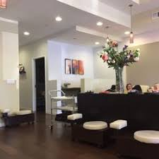 zaza a modern day spa 61 photos u0026 145 reviews nail salons