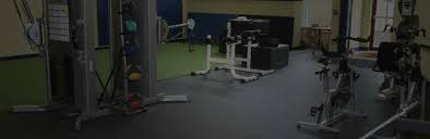 turf u0026 rubber flooring for gyms crossfit facilities u0026 sports