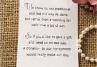 wedding gift quotes for money wedding verses for invitations lovely wedding invitation