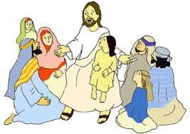imagenes de jesucristo animado hare krisna las enseñanzas de jesús tienen alguna semejanza con