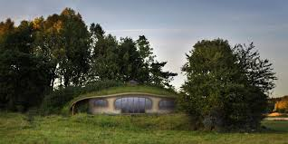 remarkable real life hobbit house photo ideas andrea outloud remarkable real life hobbit house photo ideas