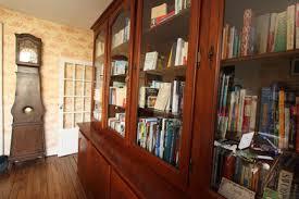 chambre d hote limoges charme chambre de charme chambre d hôtes du clos jargot à limoges