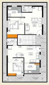house plans new 800 square foot house plans house plans with loft sq ft duplex car
