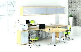 cool home office desks cool home office furniture minimalist contemporary home office