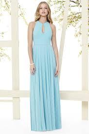 social bridesmaids bridesmaids dress style 8149 bridesmaid