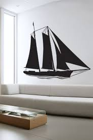 the 25 best boat decals ideas on pinterest gravy boats ray