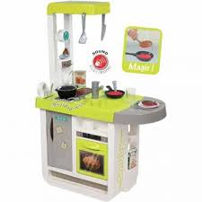 jouet de cuisine pour fille jeux et jouets cuisines et dinettes pour fille de 4 ans joué
