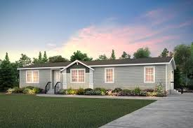 clayton homes frazeysburg oh photos cedar modular home
