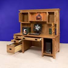 Home Computer Tables Desks Computer Desks Computer Desk Home Computer Desk Home Office