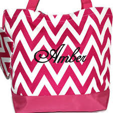 personalized bags for bridesmaids best personalized bridesmaid tote bags products on wanelo