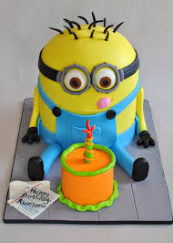 minion baby shower s sweet cakes minion pizzas baby shower snow white