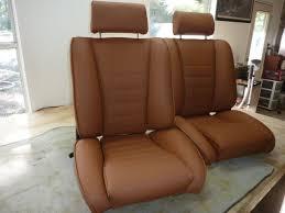 porsche 911 seats for sale 60 best cars porsche images on