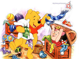 mickey mouse thanksgiving wallpaper 83 winnie the pooh hd wallpapers backgrounds wallpaper abyss