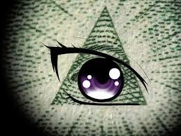 iris illuminati pixiv artists exposed as anime illuminati anime maru