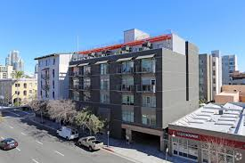 2 Bedroom Apartments For Rent In San Diego 2 Bedroom Apartments For Rent In San Diego Ca Apartments Com