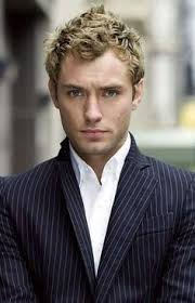 haircuts for men with thick curly hair google search
