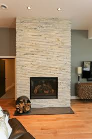 Beautiful Fireplaces by Gallery Of Fireplaces