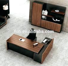 Metal Desks For Office Office Desk Metal Office Desk Excellent Office Desk For