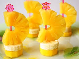 canapes fruit 8 best canapes images on fruit salads birthdays and