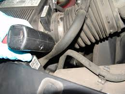 nissan versa mass air flow sensor sparky u0027s answers reduced power displayed 2003 chevrolet tahoe