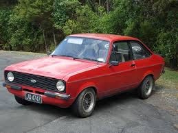1980 opel red eskimo 1980 ford escort specs photos modification info at