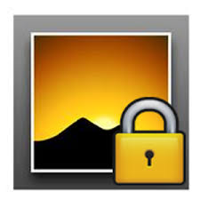 gallery hider apk gallery lock lite hide pictures apk free app for