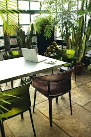 93 best sillas images on pinterest chairs philippe starck and emu