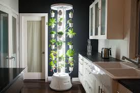 modern hydroponics systems for kitchen garden album on imgur