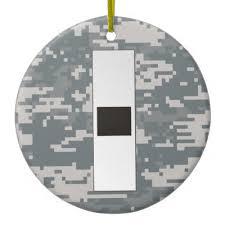 army warrant officer rising eagle ceramic ornament zazzle