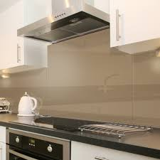glass backsplash panels aluminum glass cabinet doors