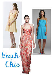 mother in law dresses for beach wedding tbrb info