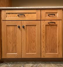 Wood Overlays For Cabinets Overlays And Insets Styling Custom Wood Products Handcrafted