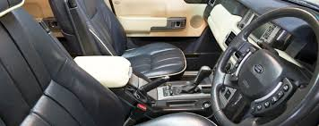 ford range rover interior wheeler dealers range rover