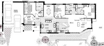 corner house plans corner houses design house and home design