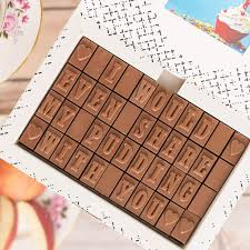 Chocolate Delivery Service Best 25 Chocolate Delivery Ideas On Pinterest Cookie Cake