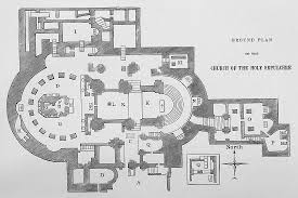 30 grand trunk crescent floor plans from dan to beersheba by john philip newman u2014a project gutenberg