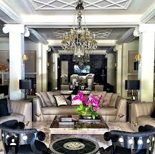 versace home interior design versace home home decor versace living rooms and room