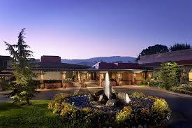 Comfort Suites Monterey Ca 5 Closest Hotels To Monterey Peninsula Airport Mry Tripadvisor