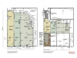 Casino Floor Plan by General Brisbane Retail Thread Page 57 Skyscrapercity