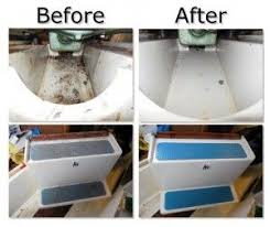 How To Clean A Farmhouse by 41 Best Boat Images On Pinterest Boating Tips Sailing And Boating