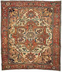 Handmade Iranian Rugs Serab Rugs Learn About Serab Persian Rugs Buy Handmade Serab