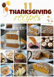 thanksgiving cookie cake and a turkey day roundup shugary