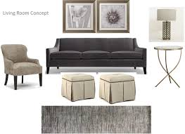 virtual decorating virtual home decorating e design orsi panos interiors